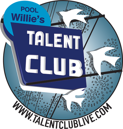 The Talent Club