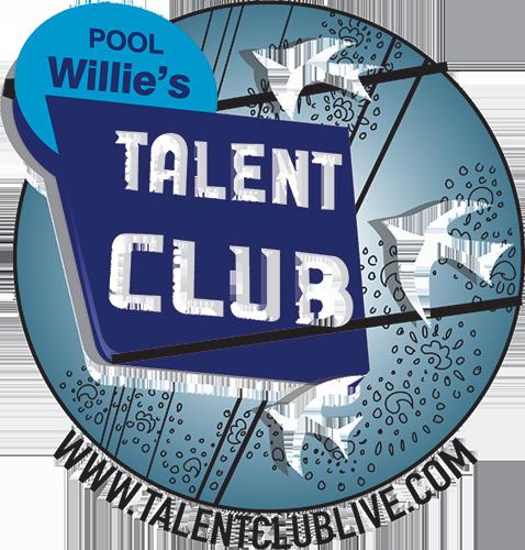 The Talent Club