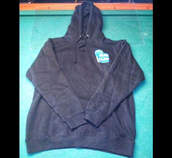 hoodie-black-front
