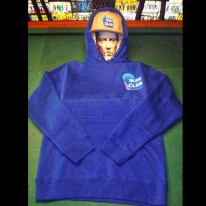 hoodie-blue-front