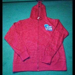 hoodie-red-front