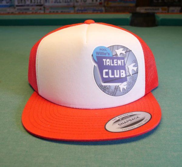 trucker-hat-red